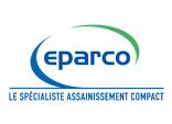 EPARCO